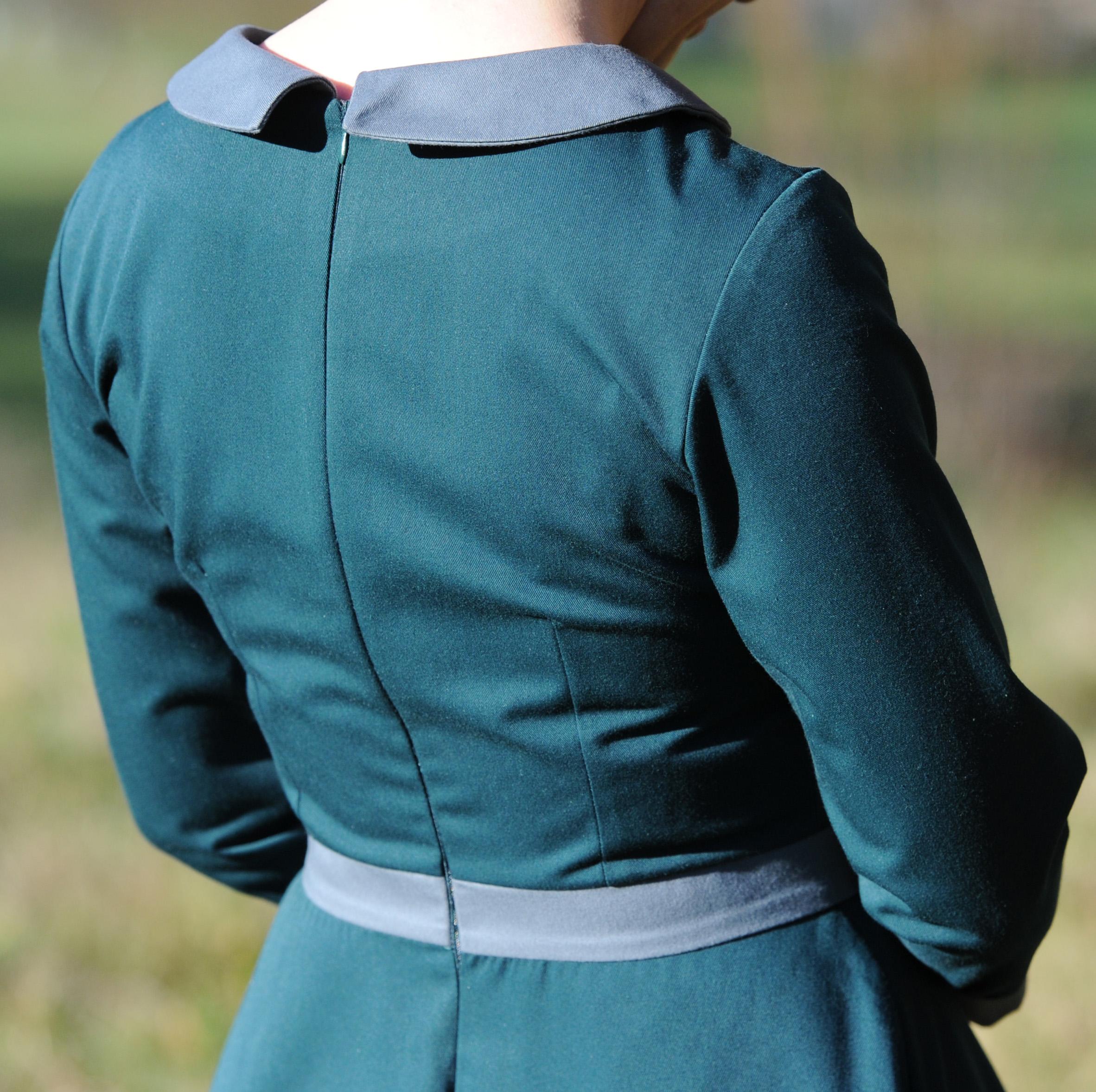 filles /écharpe de voyage /Écharpe l/ég/ère Wrap Infinity avec poche cach/ée Foulards pour femmes /Écharpes pour femmes dames